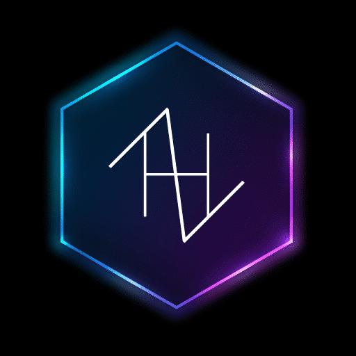 HYPERZ – הכשרות עילית לשיווק דיגיטלי